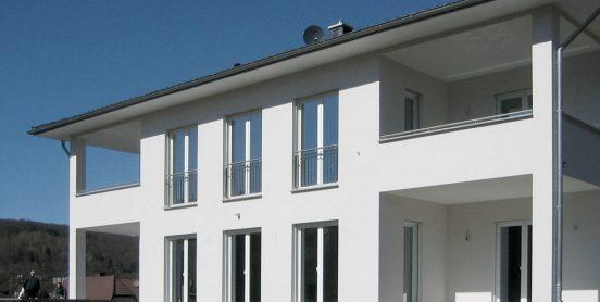 Einfamilienhaus | Bad Karlshafen